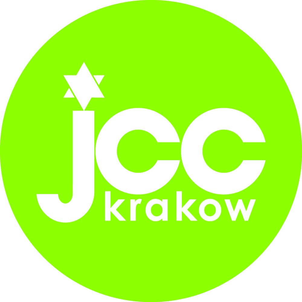 JCC logo nowe.jpg