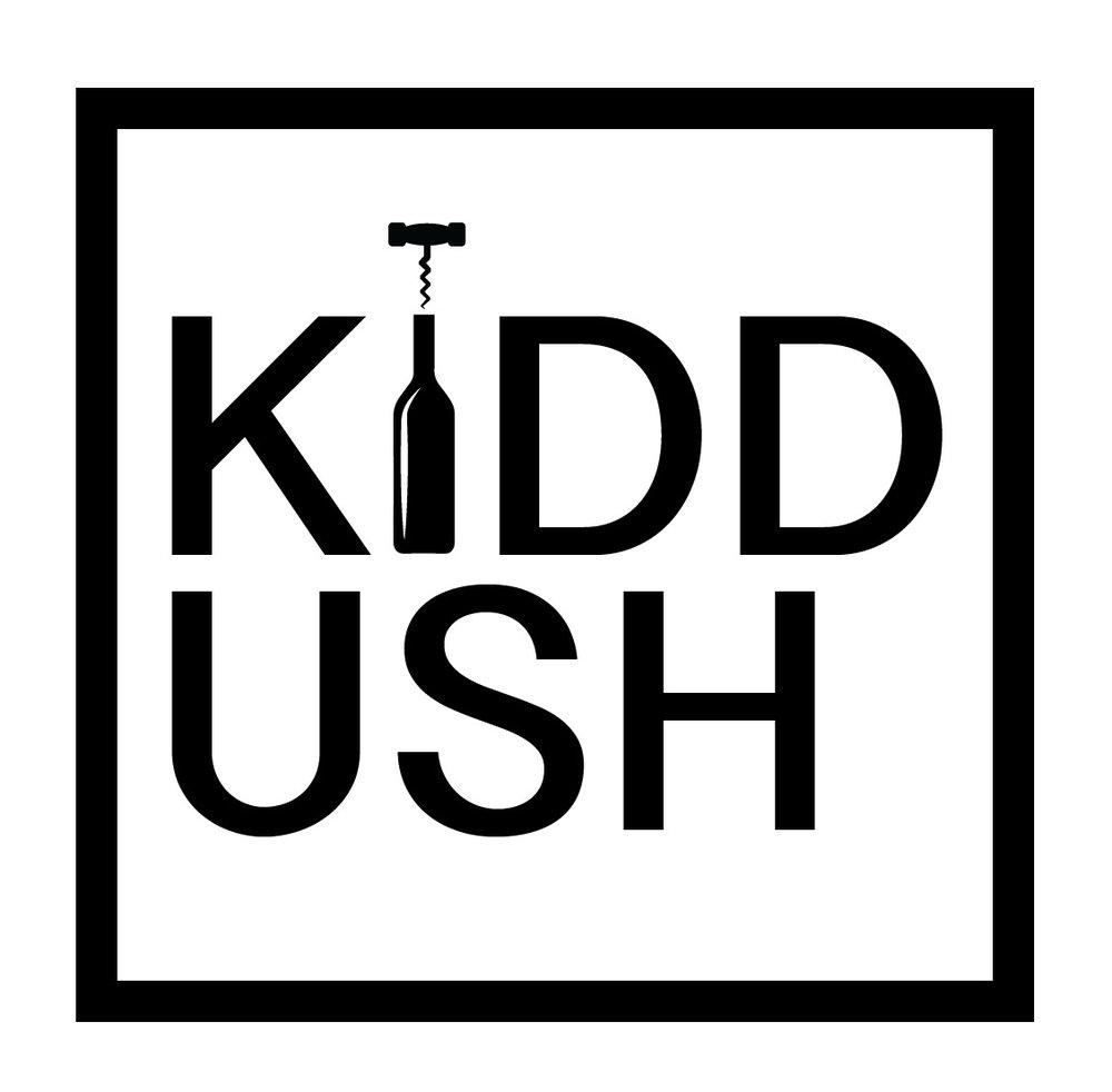 KiddushLogo1180.jpg