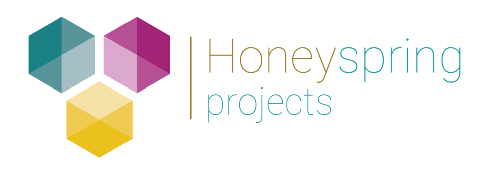 Honeyspring_Logo_with_text_1200x420.png