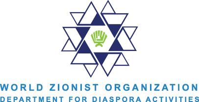 WZO logo.jpg
