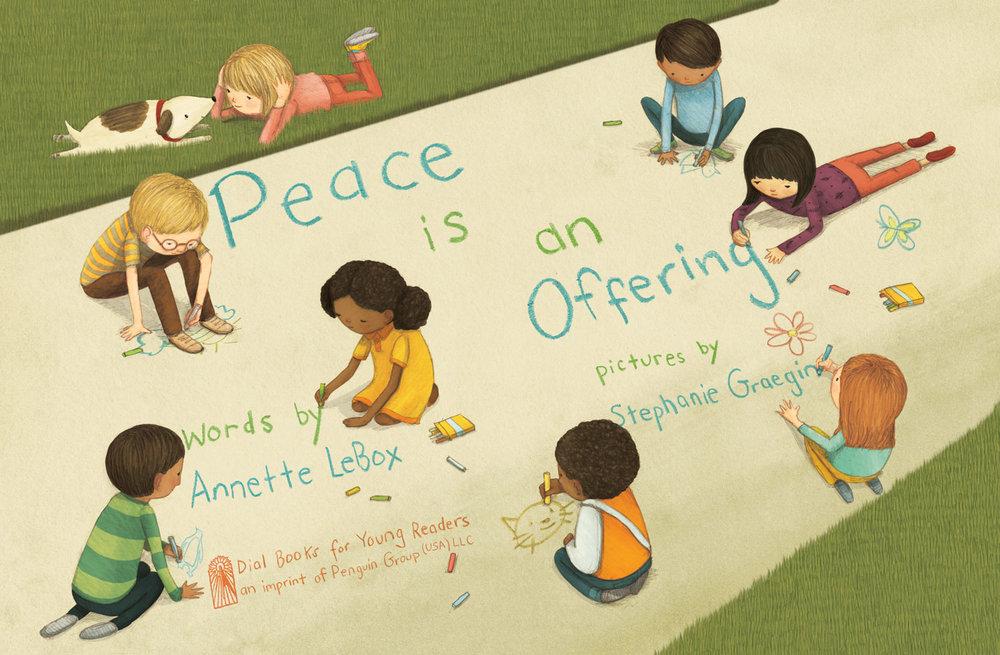 PeaceTitle.jpg