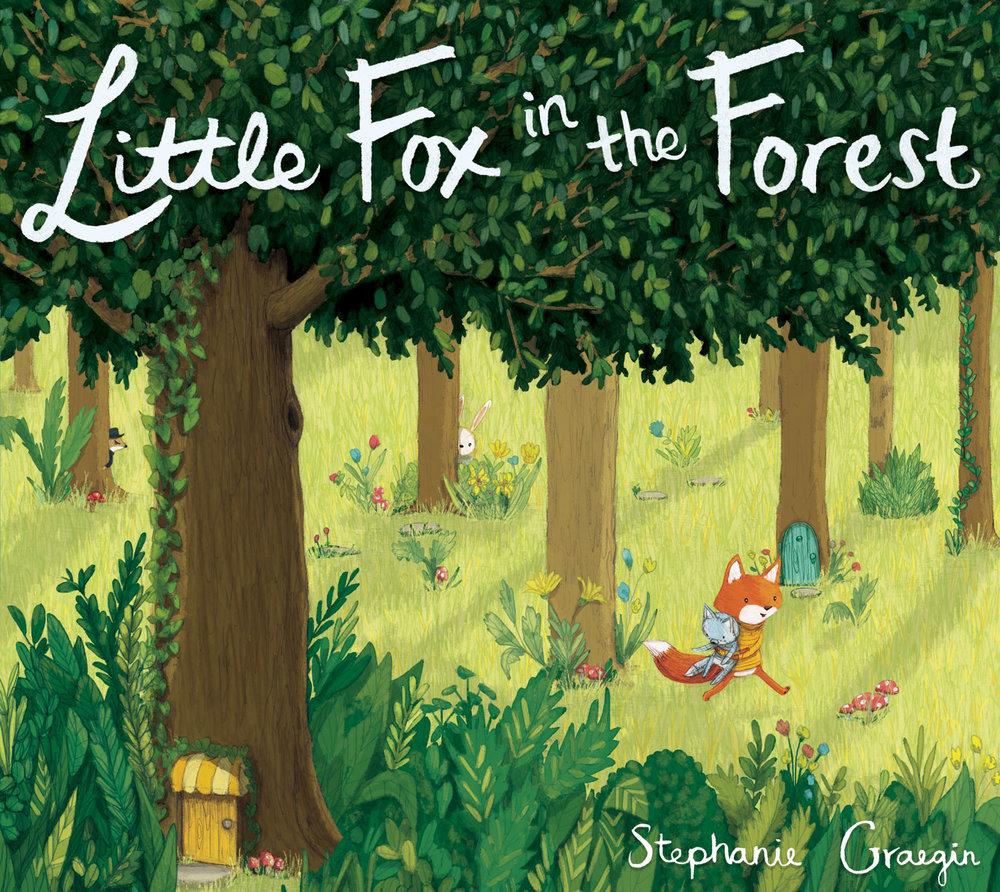 LittleFoxForestJACKET.jpg