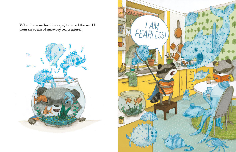 Page8&9_v3.jpg