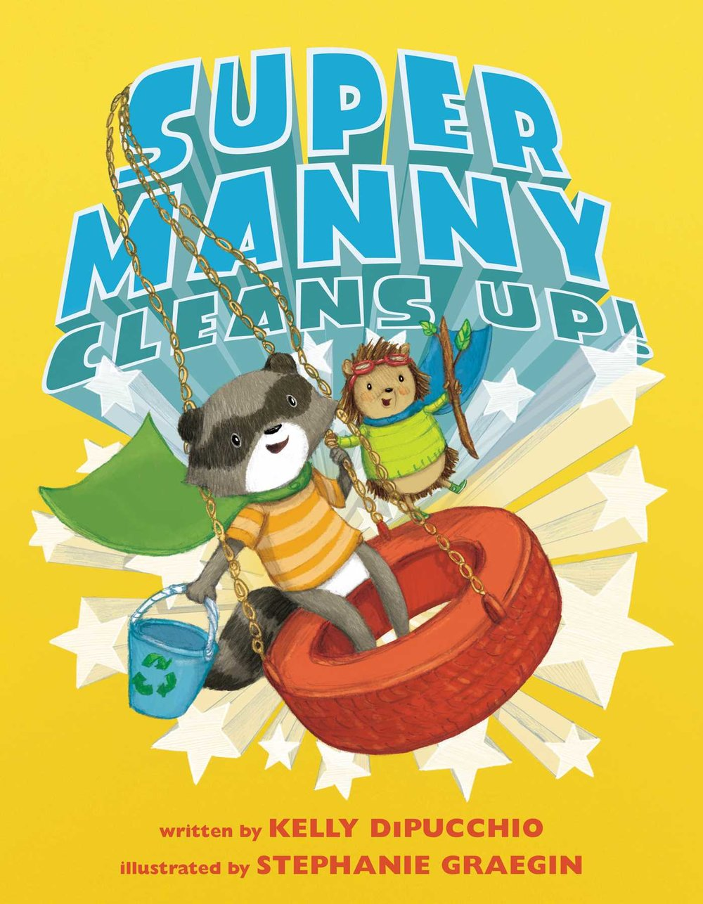 super-manny-cleans-up-9781481459624_hr.jpg