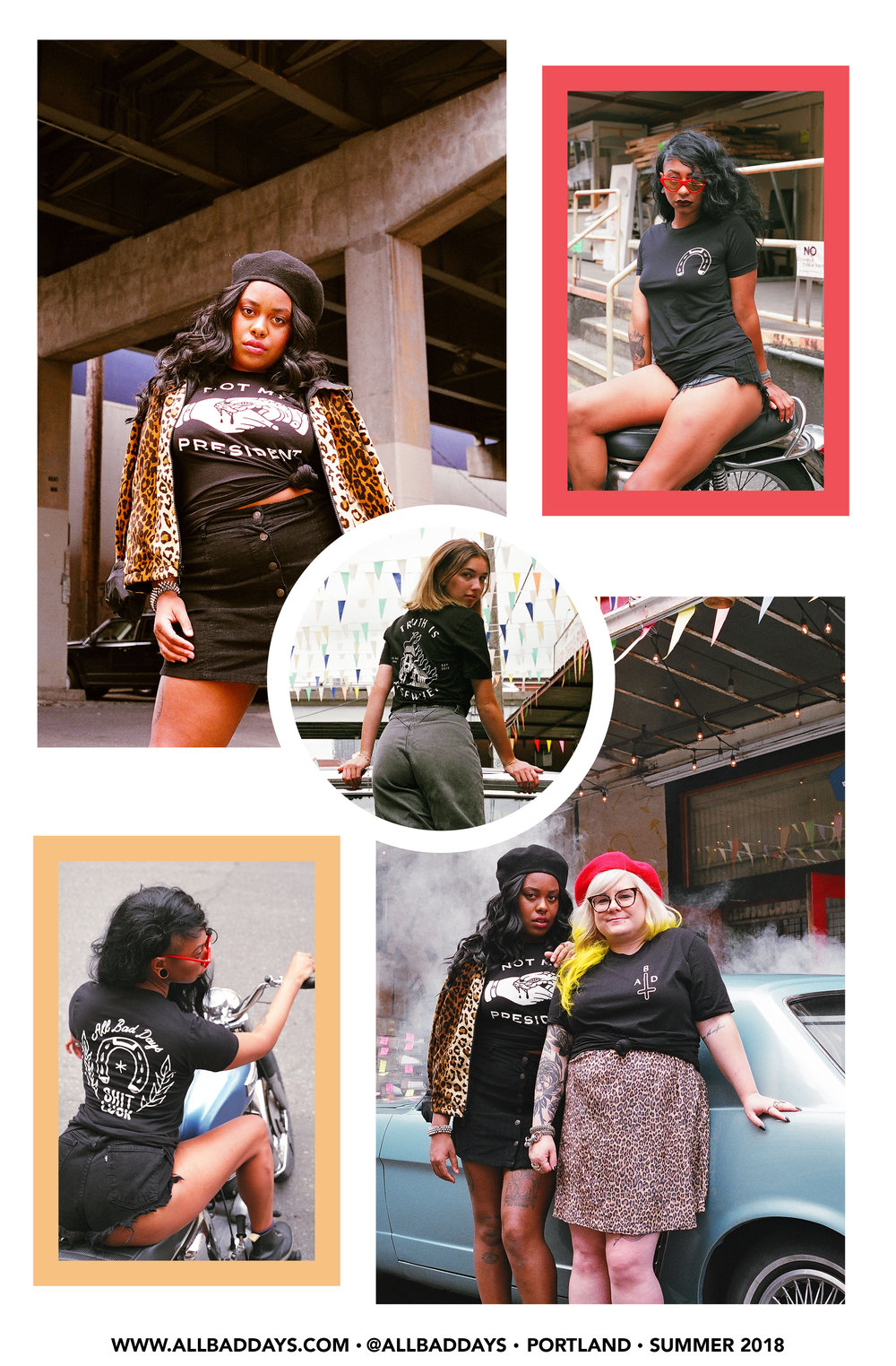 ABD LOOKBOOK_7.jpg