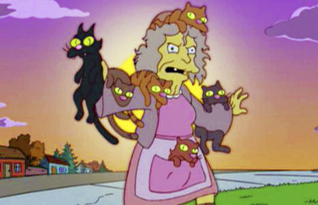 cat lady cartoon.jpg