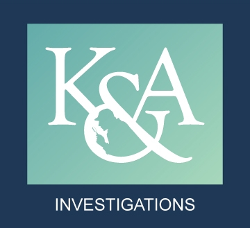 K&A Private Investigator