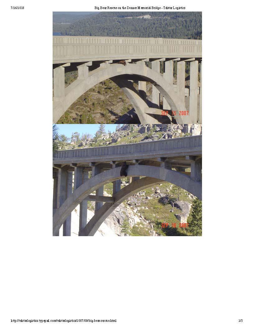 Big Bear Rescue on the Donner Memorial Bridge - Telstar Logistics_Page_2.jpg