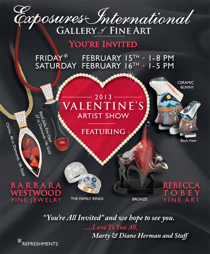2013_ValentinesShow.jpg
