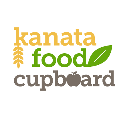 Kanata Food Cupboard