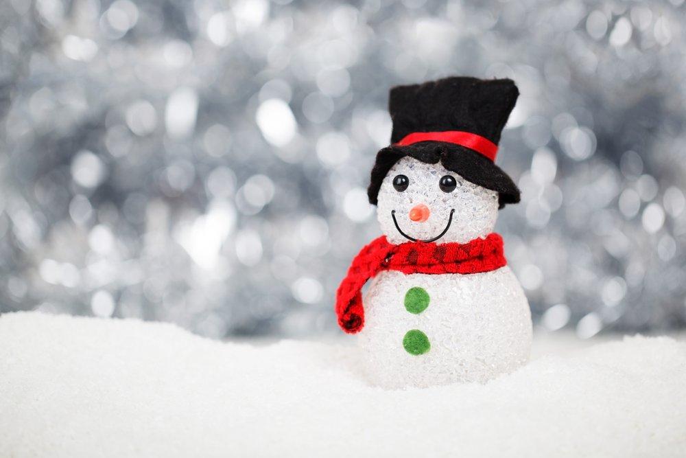 snowman-decoration-px40541.jpeg