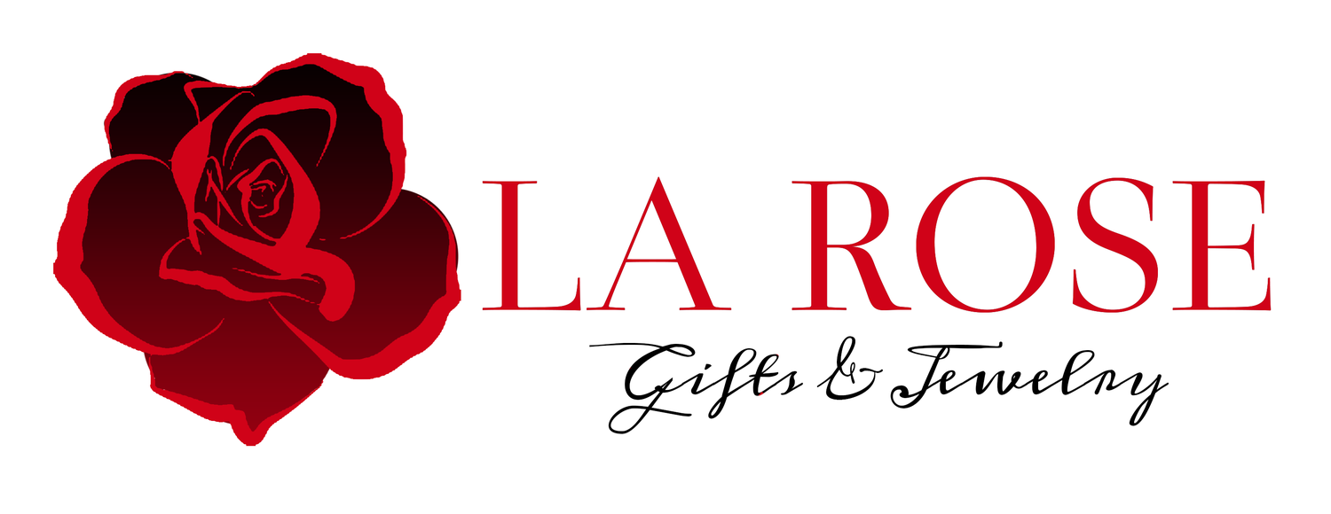 La Rose Gifts and Jewelry