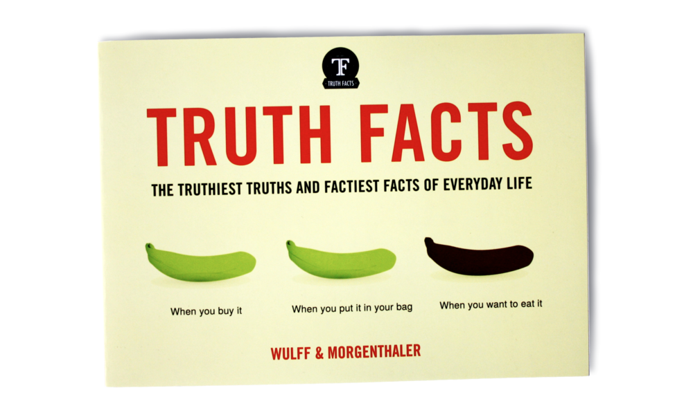 truth facts book, 2016 - truthiest truth, fattiest fact, english.png