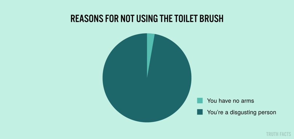 1256 US Grunde til ikke at bruge toiletbørsten.png