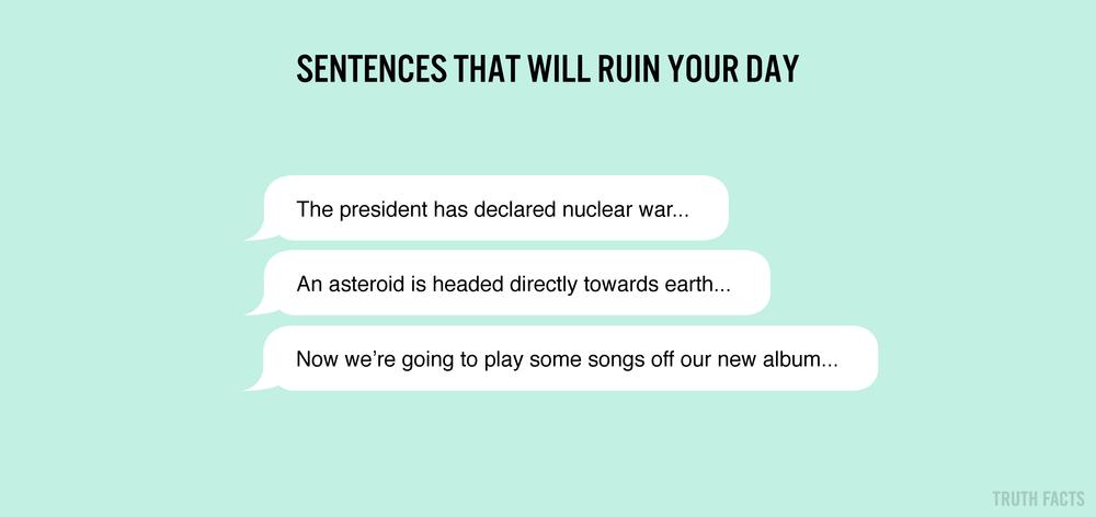 1403 US Sætninger der kan ødelægge din dag.png
