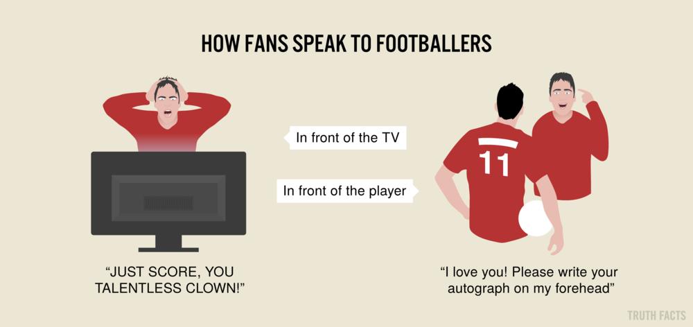 1407 US Hvordan fans taler til fodboldspillere.png