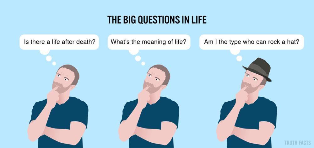 1433 US Livets store spørgsmål.png