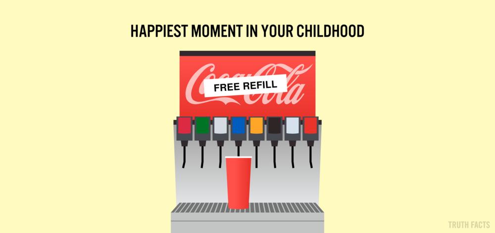 1437 US Det mest lykkelige øjeblik i din barndom.png