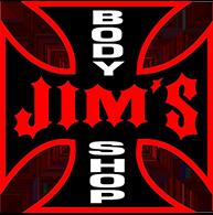 Jim's Body Shop