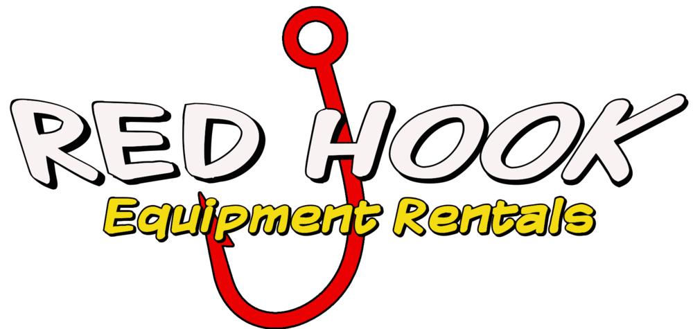 Red Hook Equipment Rental