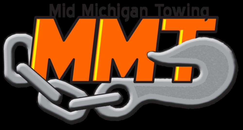Mid Michigan Towing