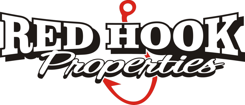 Red Hook Properties
