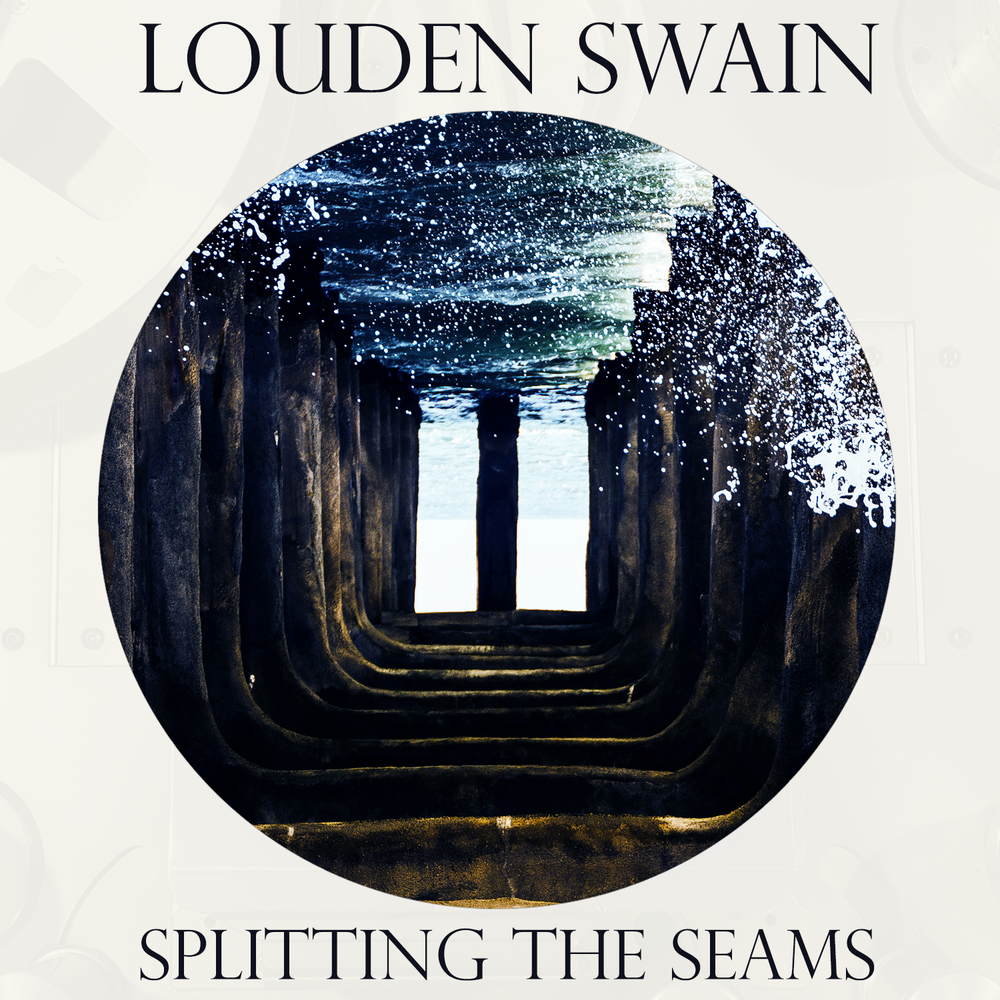 Splitting The Seams Album Cover Art.png