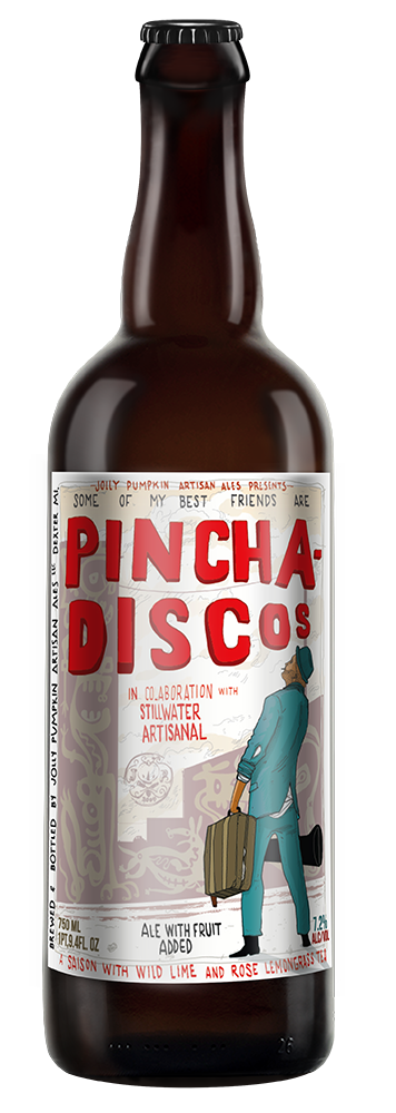 Web_Pinchadiscos_Bottle.png