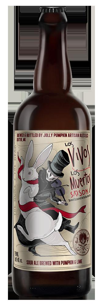 new 100 dpi vivos y los muertos JP Bottle.png