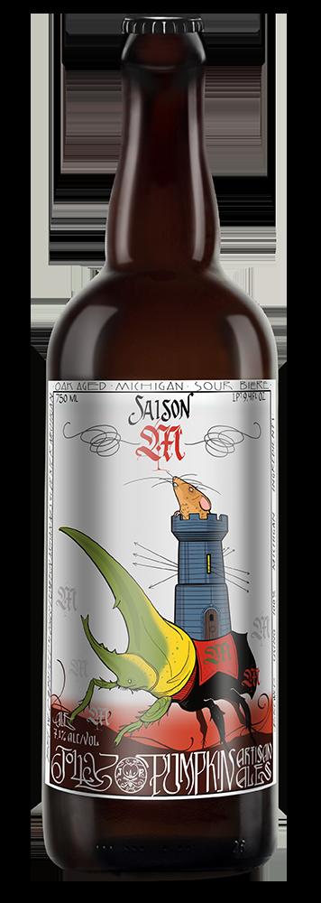 Saison M Bottle - 100 dpi.png