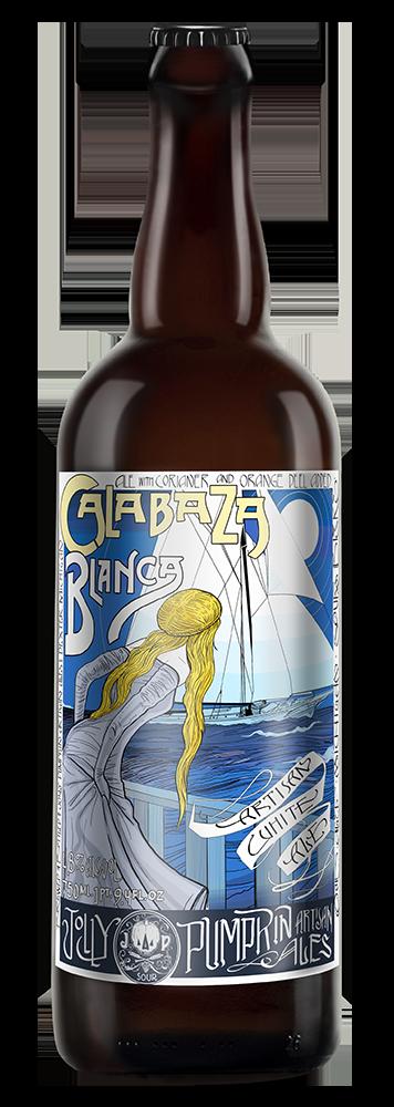 Calabaza Blanca Bottle - 100 dpi.png