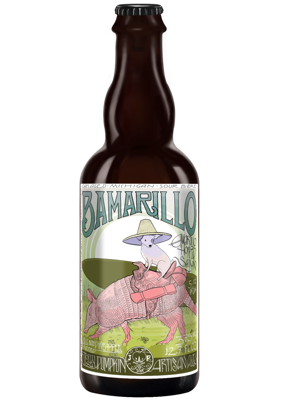 New 375 bottle - Bamarillo.png