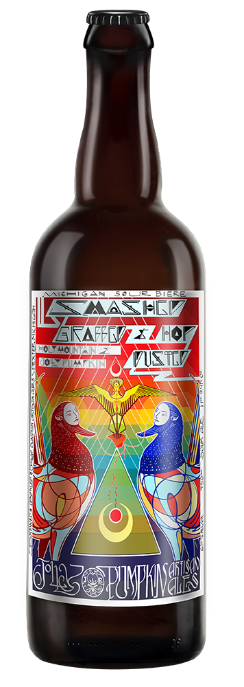 New 100 dpi Smash JP Bottle.png