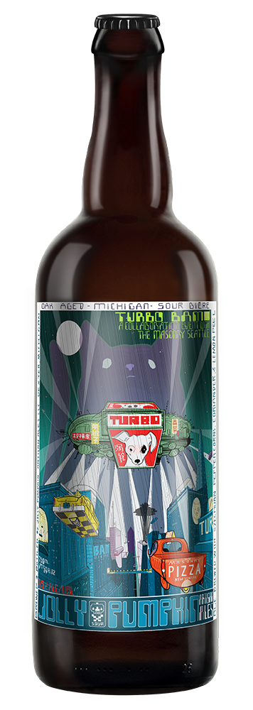 Turbo Bam Bottle - 100 dpi.png