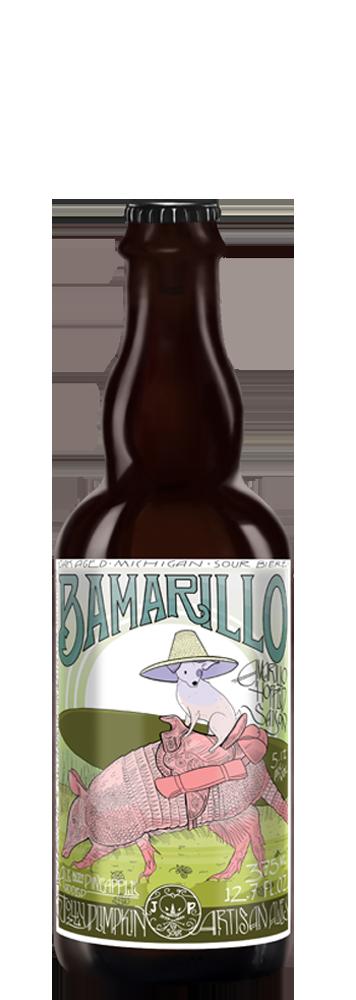 Bamarillo 375.png