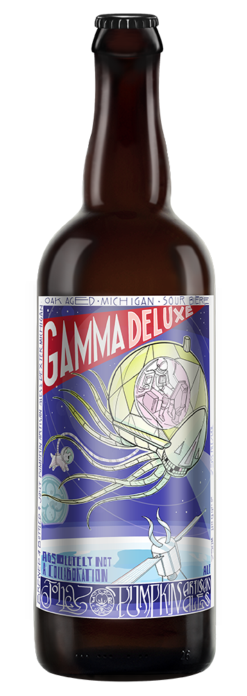 Gammadeluxe Bottle - 100 dpi.png