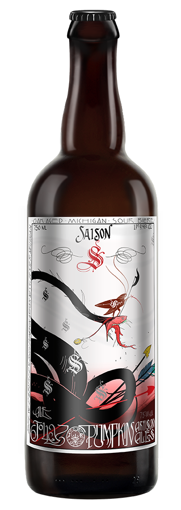 Saison S Bottle - 100 dpi.png