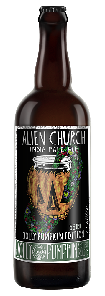 Alien Church Bottle - 100 dpi.png