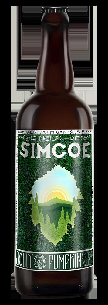 Single Hop Simcoe Bottle - 100 dpi.png