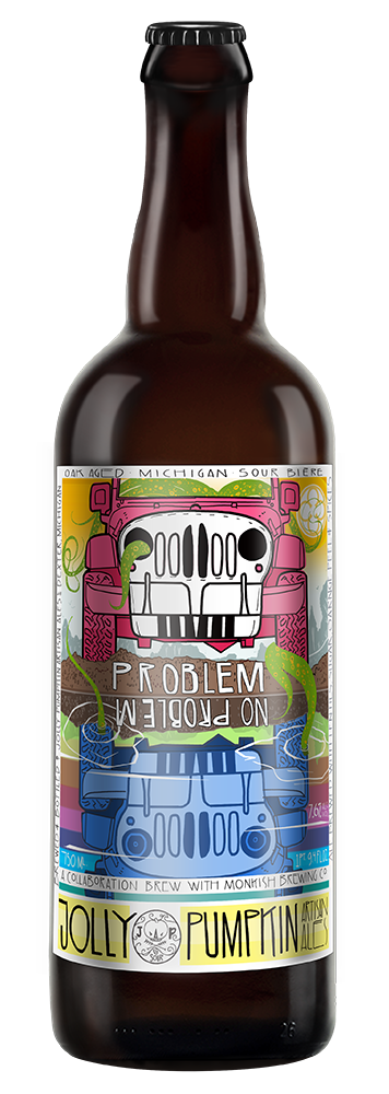 Problem no Problem Bottle - 100 dpi.png