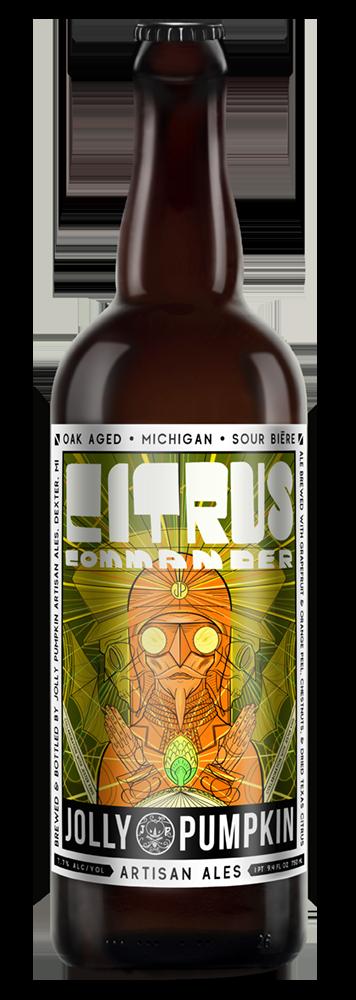 Citrus Commander Bottle - 100 dpi.png