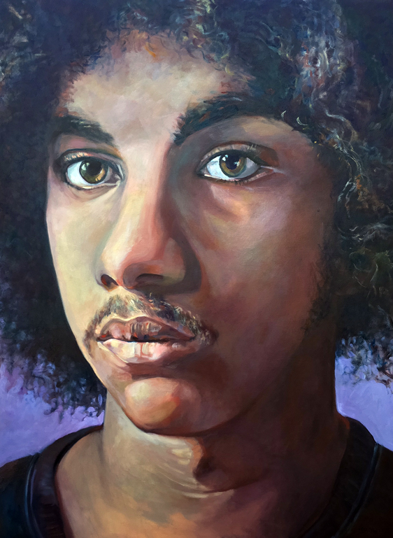 Young Prince Headshot 30 x 40.jpg