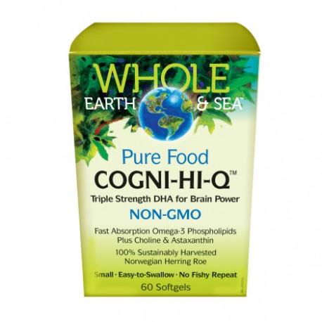 Cogni-Hi-Q