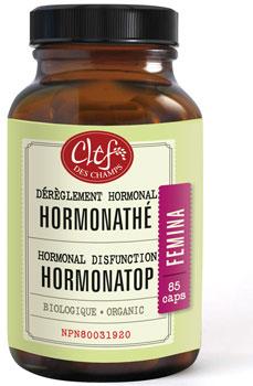 Hormonatop