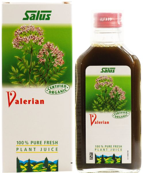 Fresh Plant Juices Acerola - Artichoke - Birch - Black Walnut - Celery - Coltsfoot - Dandelion - Echinacea - Hawthorn - Manna-fig- Nettle - St. John's Wort - Valerian