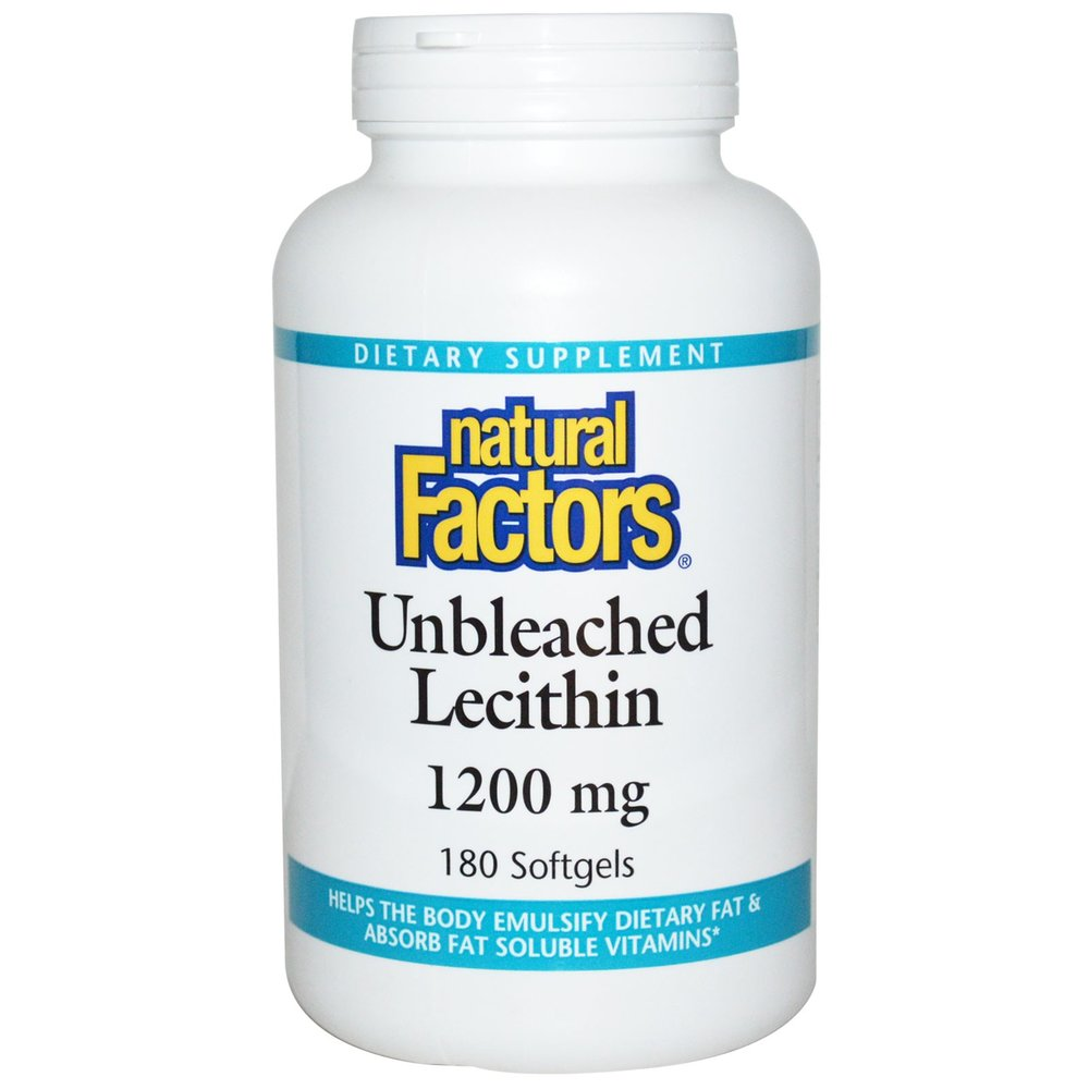 natural-factors-st-john-s-wort-300mg-90-cp-.jpg