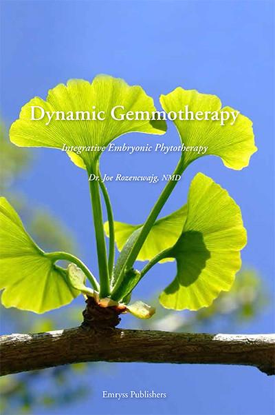 gemmotherapy.jpg