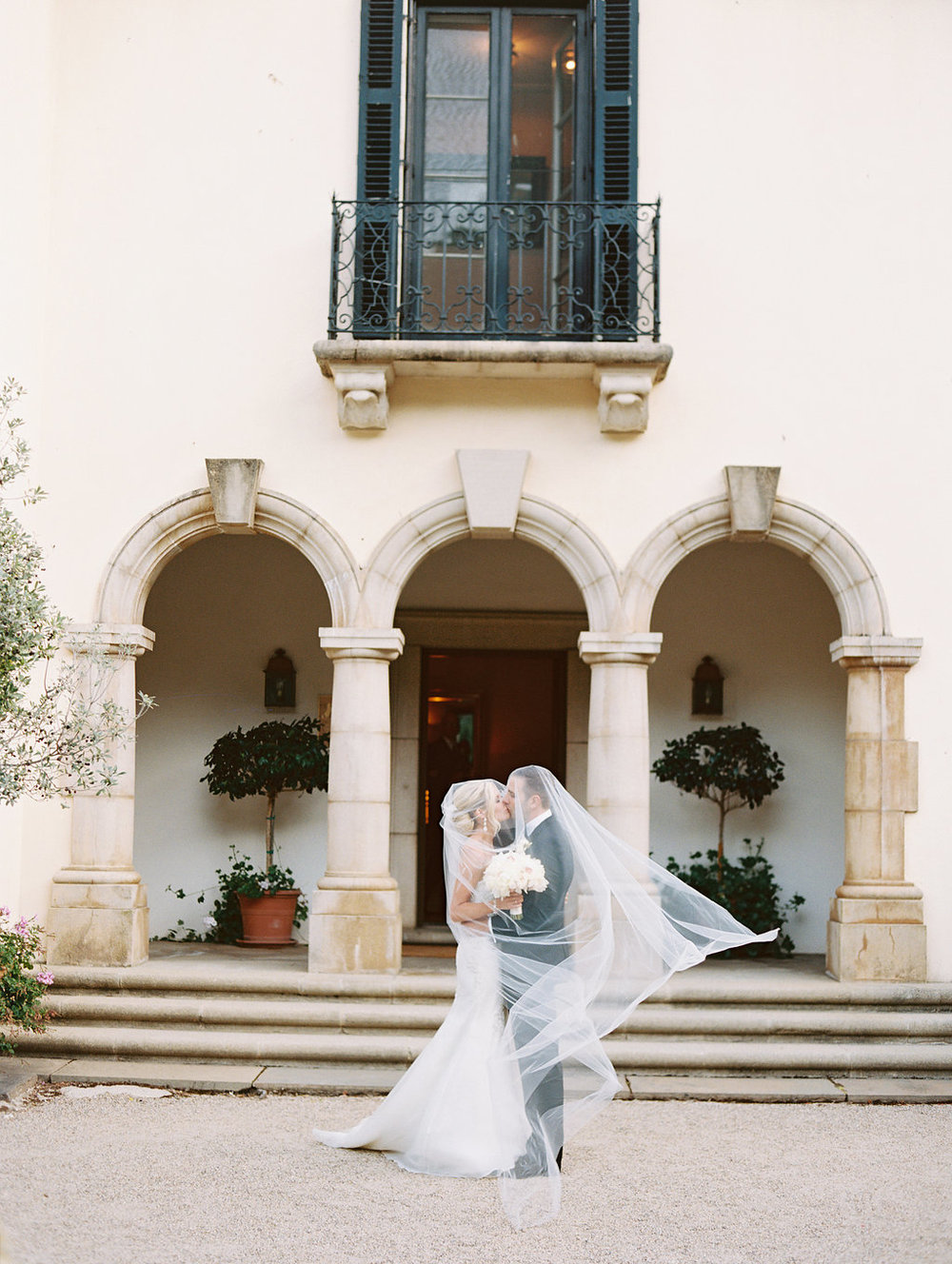 Stonepine Estate Wedding Megan Christophe Thomas Bui Lifestyle