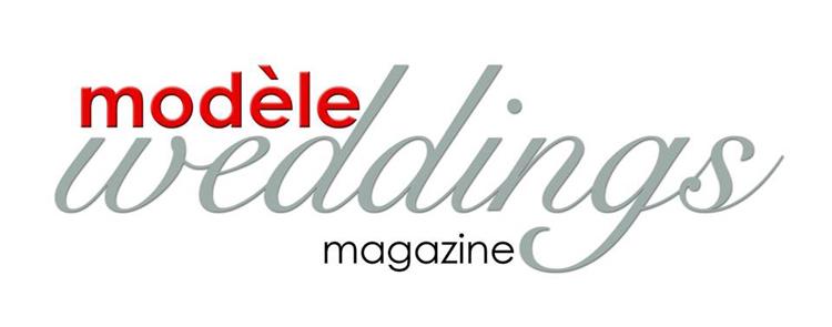 modele-weddings-magazine.jpg