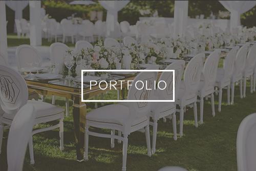 PortfolioButton.jpg
